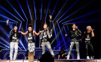 news_large_BIGBANG_0617live_1.jpg