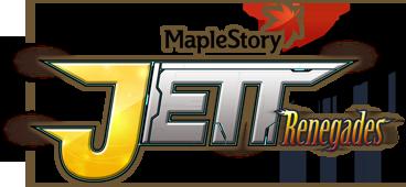 logo-jett.png