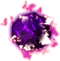 purpleBomb.png