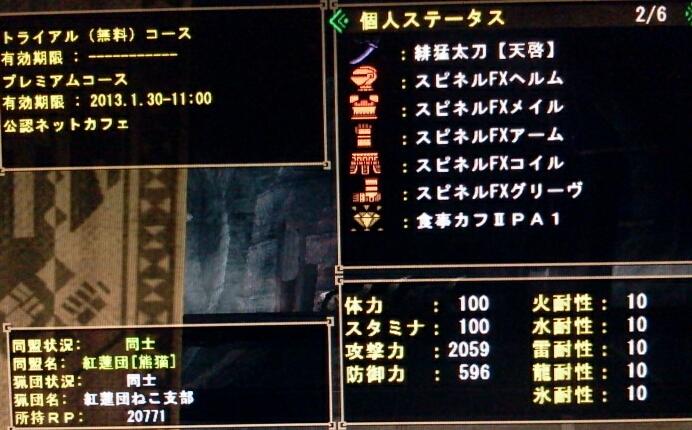 2013-01-27 12.55.09-2