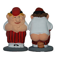 200px-Caganer_pages.jpg
