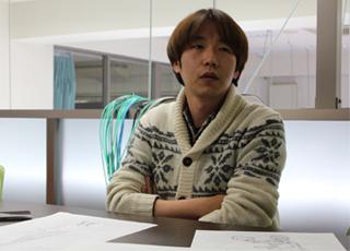 ブログ-浅野さん02