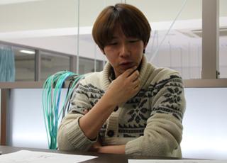 ブログ-浅野さん01