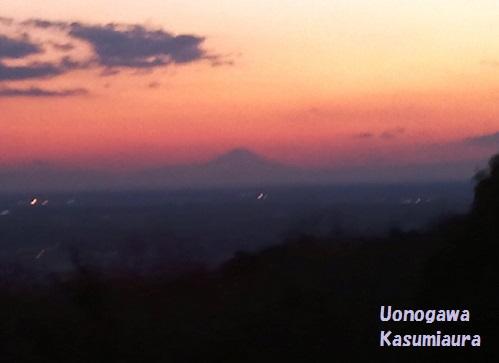 2014-01-01つくばの富士