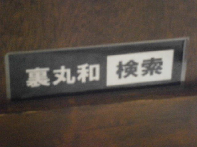 P1260063.jpg