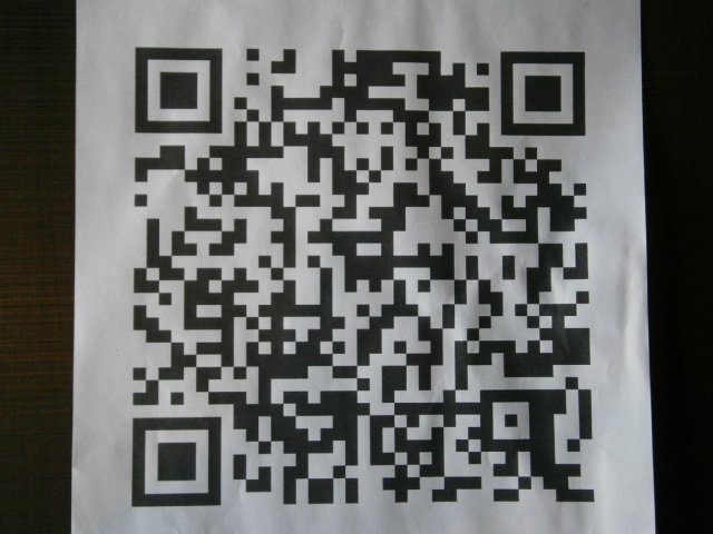 P3240188.jpg