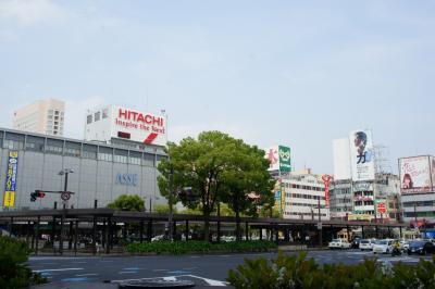 201205hiroshimaeki-1.jpg