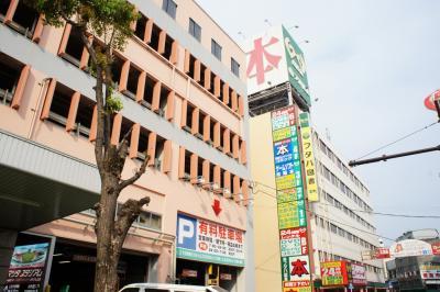 201205hiroshimaeki-4.jpg