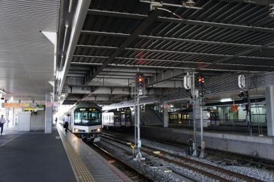201205okayama-2.jpg
