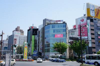 201205okayama-6.jpg