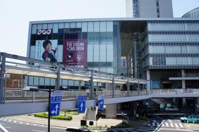 201205okayama-8.jpg