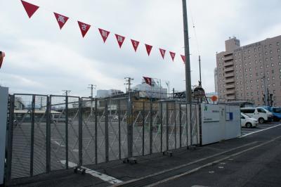 201206hiroshimast-9.jpg