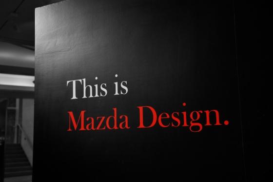 201411mazda_design-7.jpg