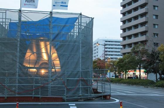201412hakushima-14.jpg