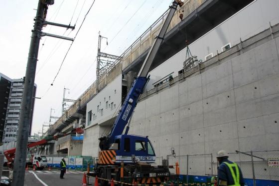 201412hakushima-6.jpg
