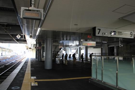 201412hiroshimaeki1-3.jpg