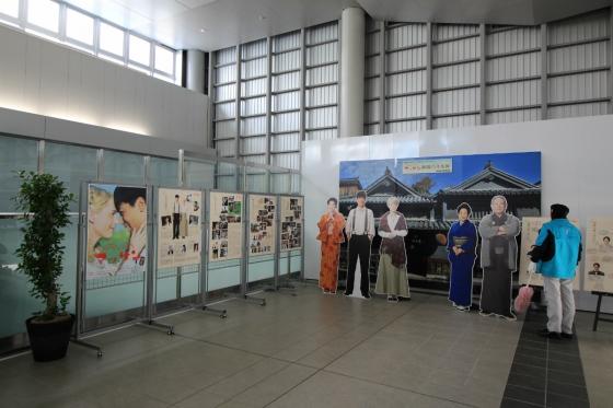 201412hiroshimaeki1-7.jpg
