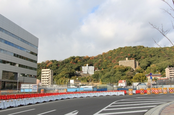 201412kousoku_ekikita-1.jpg