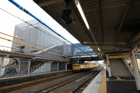 201412saijoeki-12.jpg