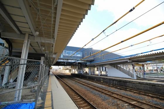 201412saijoeki-14.jpg