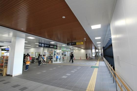 201412saijoeki-6.jpg