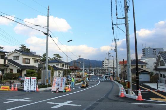 201412saijoeki_kita-7.jpg