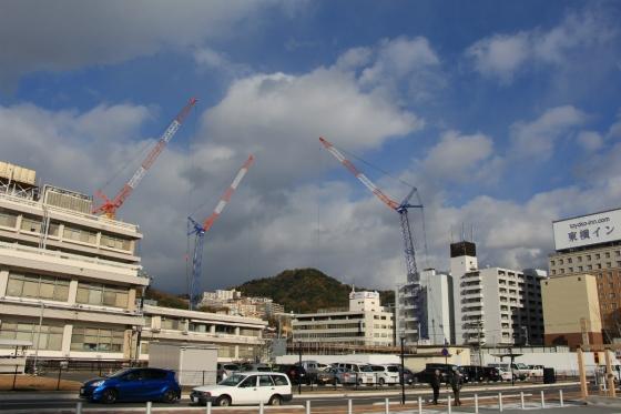 201412tetsudo-1.jpg