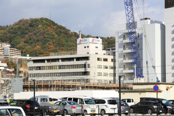 201412tetsudo-2.jpg