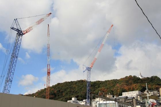 201412tetsudo-4.jpg