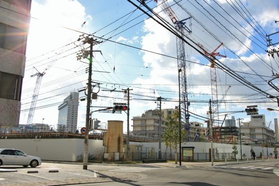 201412tetsudo-5.jpg
