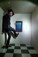 エイムズの部屋1