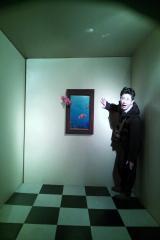 エイムズの部屋2
