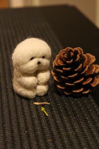 クリスマスリースプレゼント企画 (7)