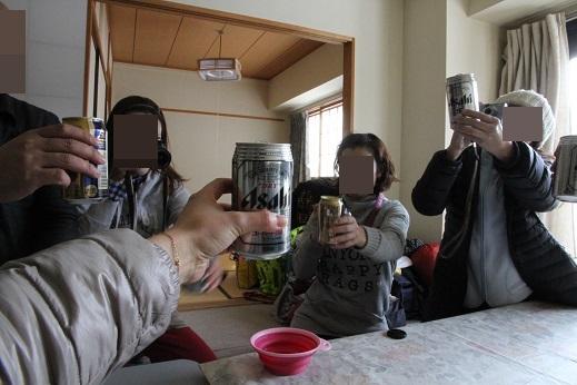 草津へ行ってきた。 (4)