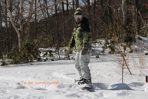 雪遊び@草津 (10)