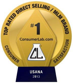 ユサナ_ConsumerLab.com