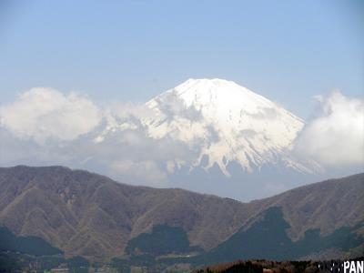 明神ヶ岳01