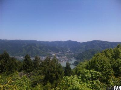 石老山29