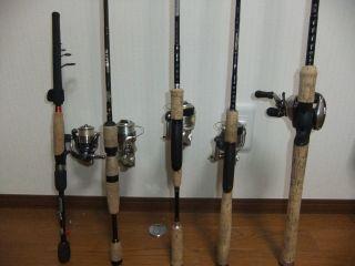 2012野尻湖準備3_320