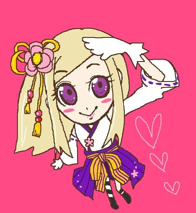 Alice_demiko.jpg