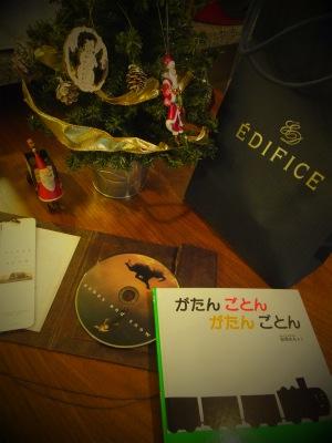 DSCF5883.jpg