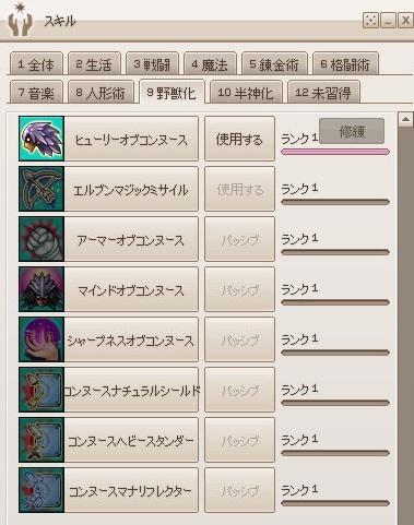 mabinogi_2012_10_13_001.jpg