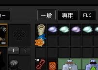 mabinogi_2012_10_21_028.jpg