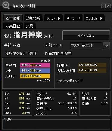 mabinogi_2013_01_24_002.jpg
