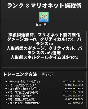 mabinogi_2013_03_15_016.jpg