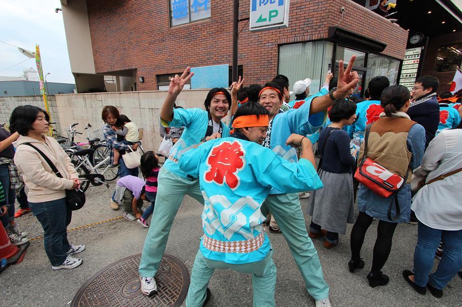 多田★祭り01