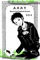 2014nengaのコピー