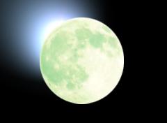 20101206新月
