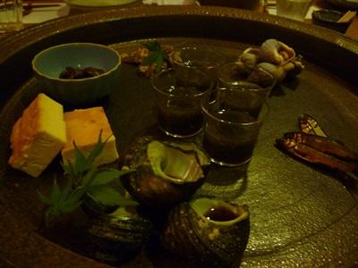 山中酒の店5