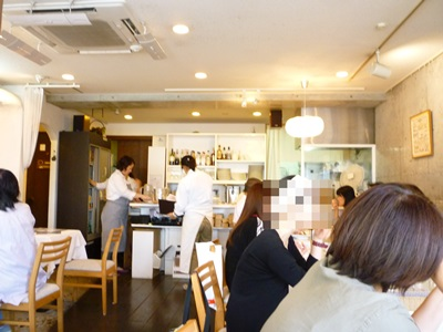 レストラン・タガミ7